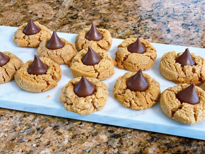 PB cookies header