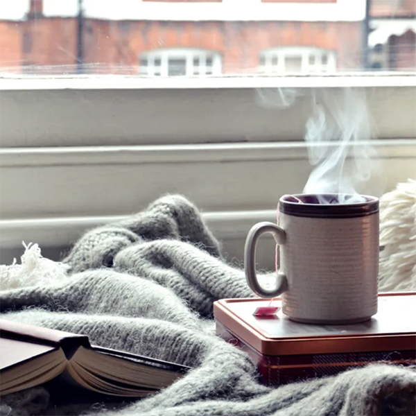 What Is Hygge and Why You Need It in Your Life
