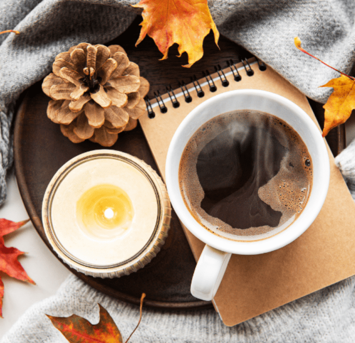 My Favorite Coffee Recipes and Accessories_Sq