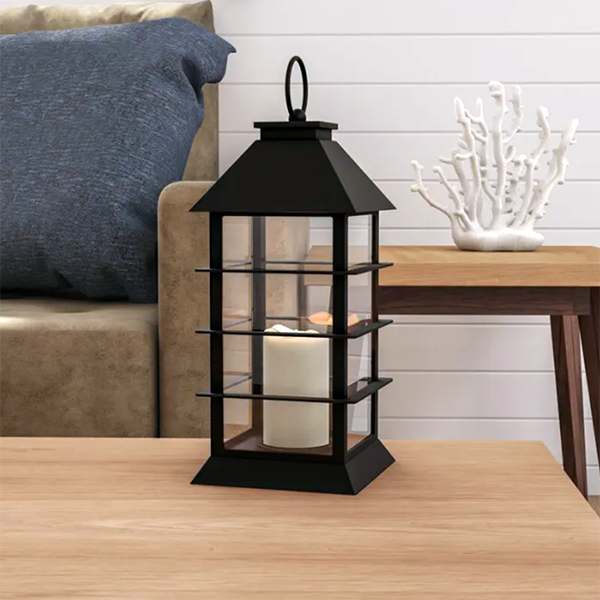 Decorating On A Budget: Home Decor Touches Under $30