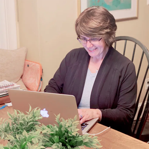 The New Normal: How To Look Good Working At Home (Even In Your Pajamas!)