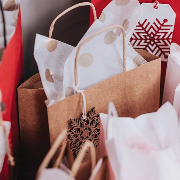The After Christmas Sales and Deals I'm Loving Right Now