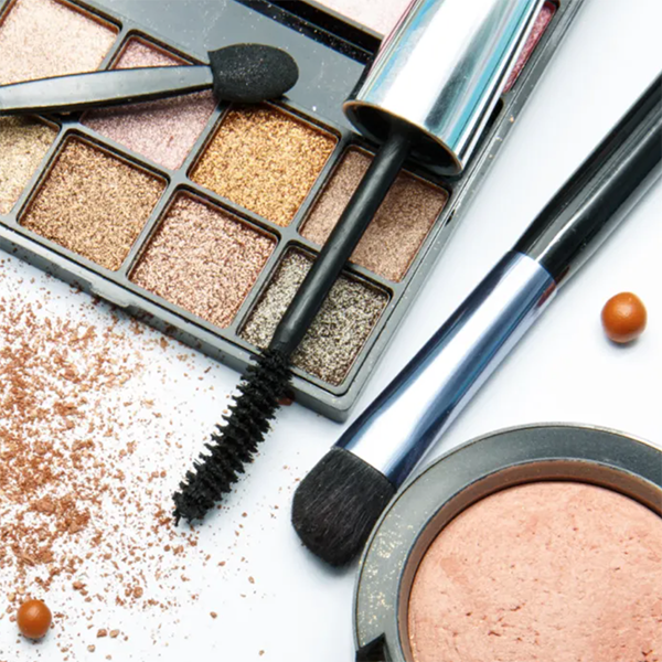 The Top Beauty Items I Have My Eye On