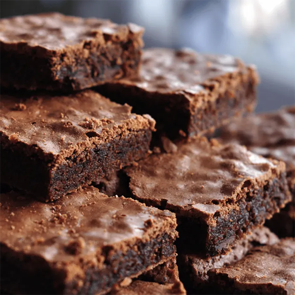 The Best Brownie Recipes To Bake At Home