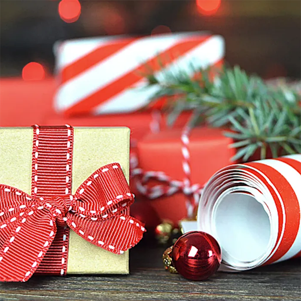 Gifts For The Hard-To-Shop-For People On Your List
