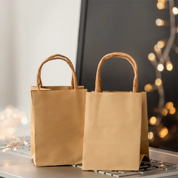 Affordable Gifts Under $50