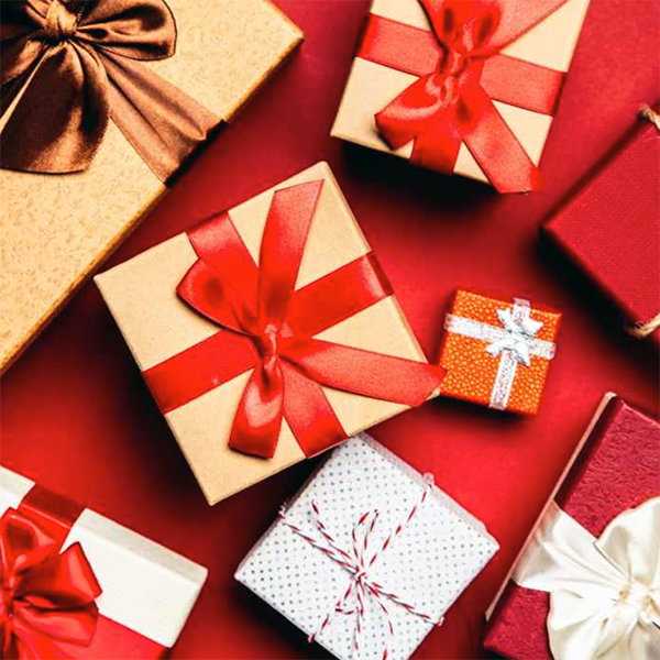 Last Minute Gift Ideas For Everyone On Your List