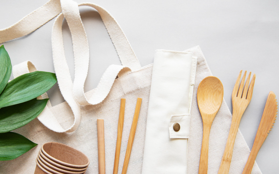 17 Ways To Be Eco-Friendly At Home