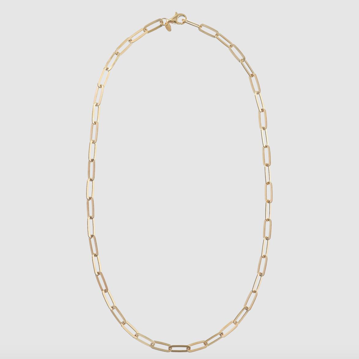 Just Jill Shop necklace
