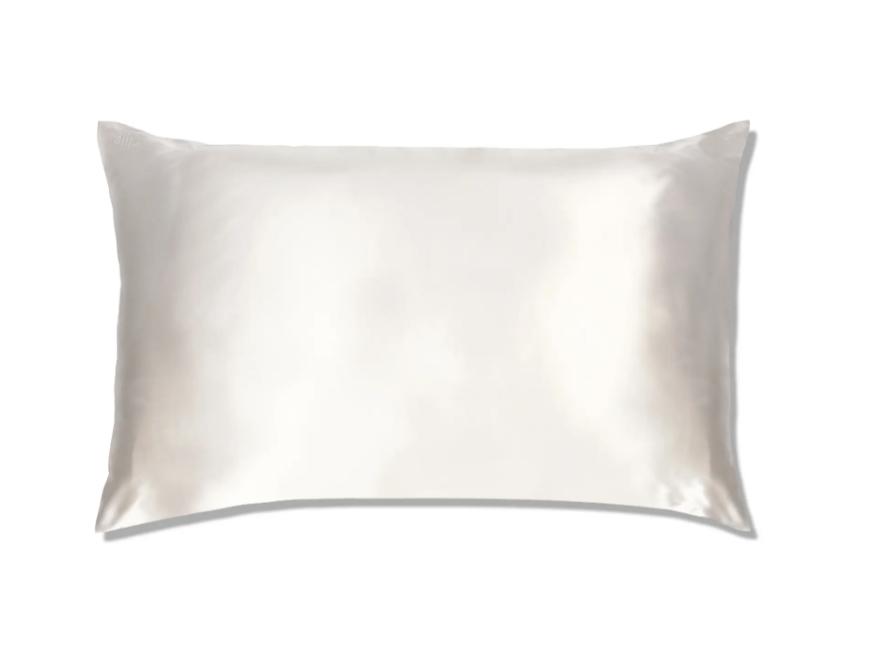 look for less slip pillowcase
