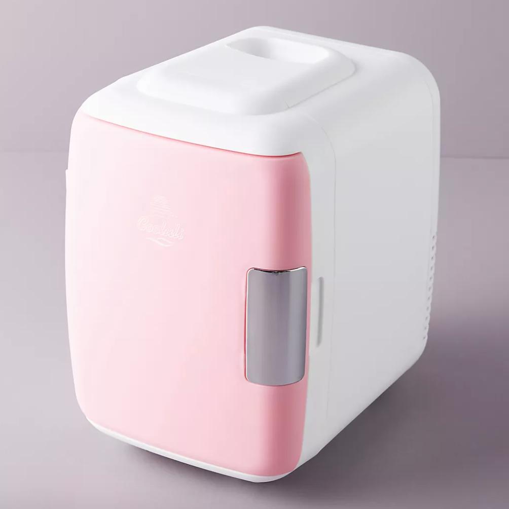 Stay Cool mini fridge