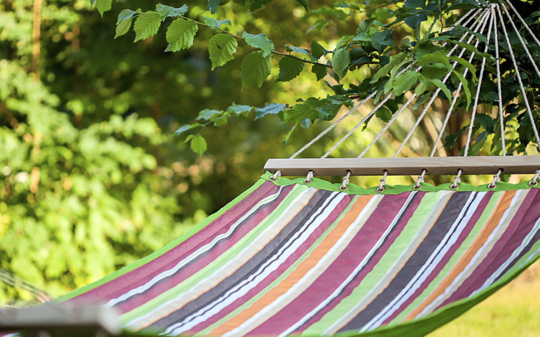 19 Ways To Have Some Outdoor Summer Fun