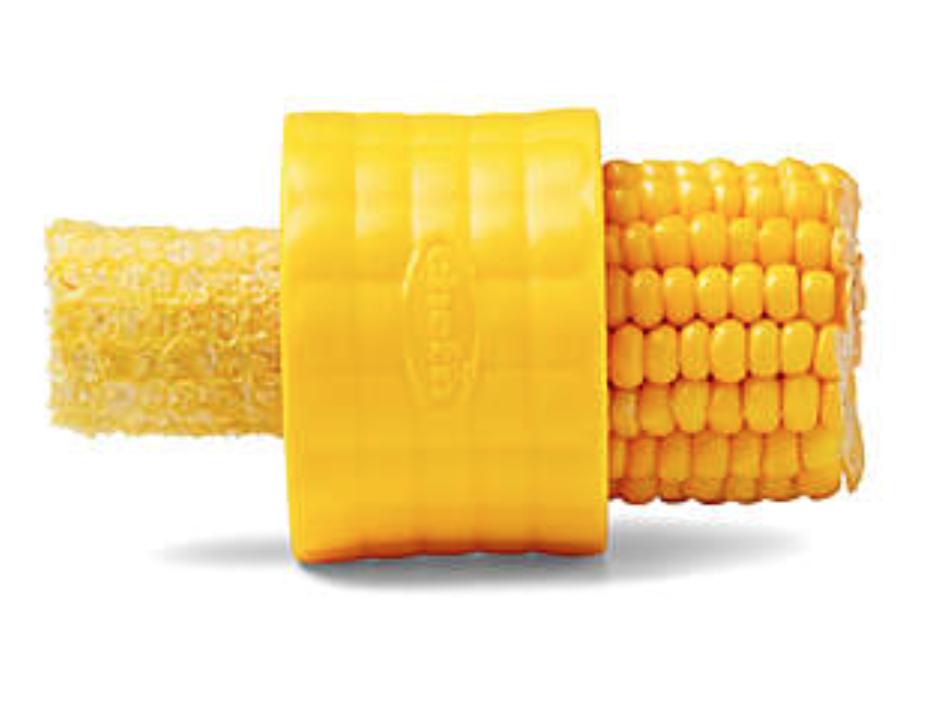 corn stripper kitchen gadgets