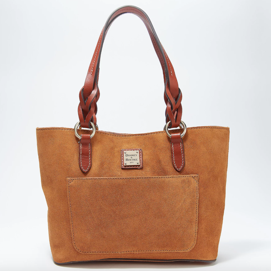 dooney and bourke labor day sales