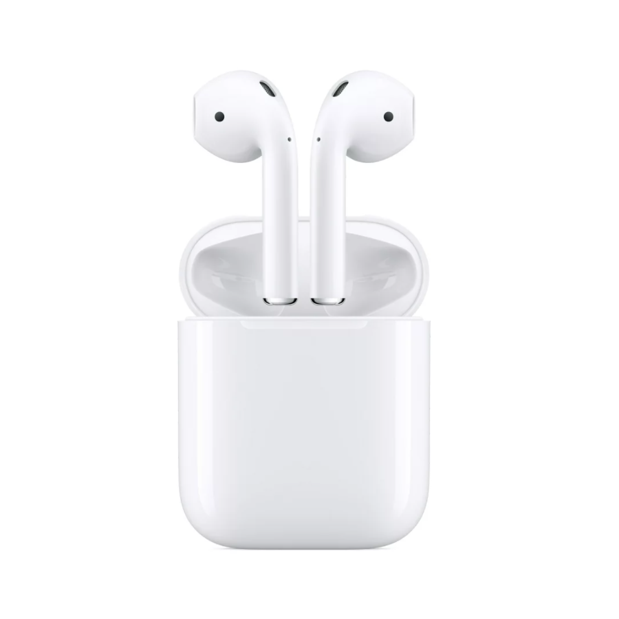labor day sales air pods