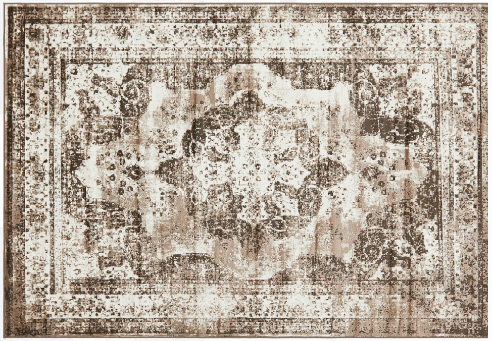 rug for ldw