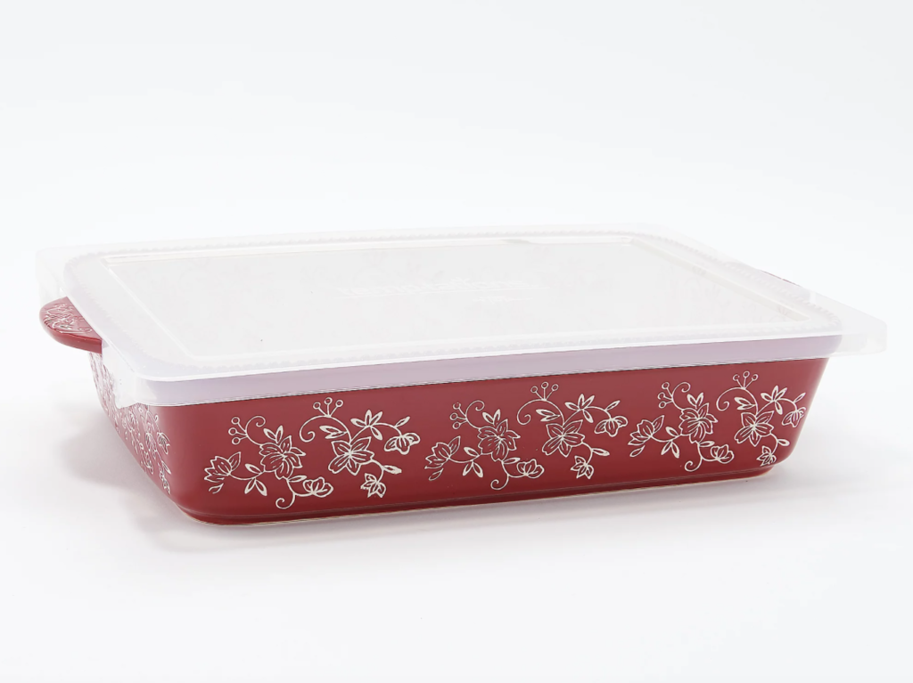 temp-tations dishes gifts for neighbors