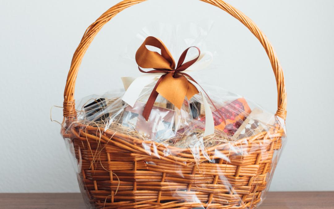 neighbor gifts header
