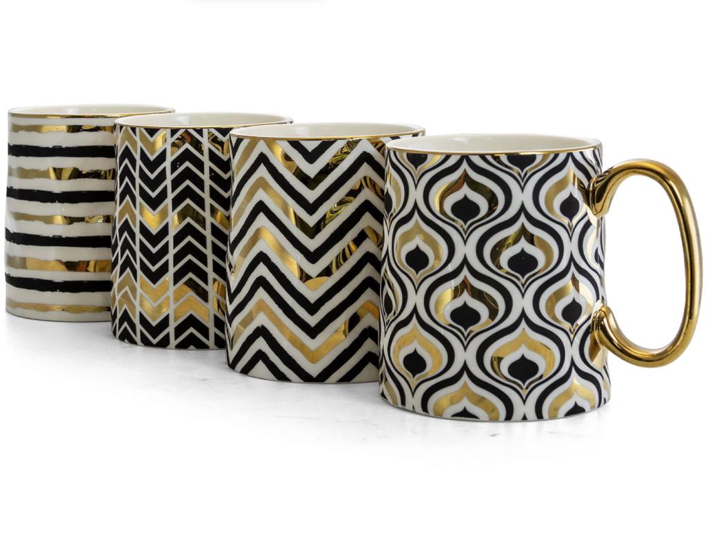 coffee recipes mugs